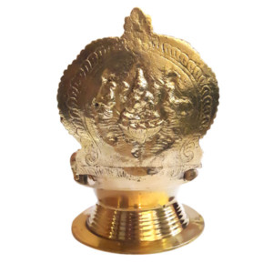 shiva puja items