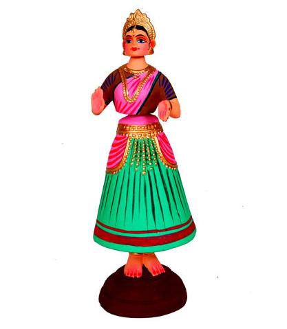 golu dolls online