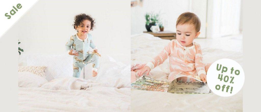 newborn baby sleepsuits