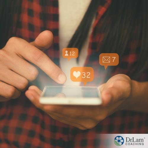 1-inst-social-media-37221