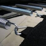 Cantilever Spring Design- A Look Into Various Types