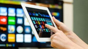 Digital Signage Content Management
