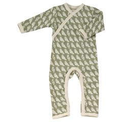 tiny baby sleepsuits