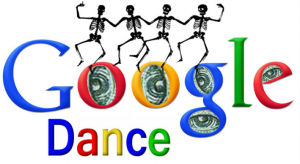 google-dance-3