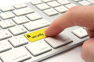social-media-security-risk