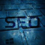 Is Social Media Strangulating SEO?