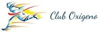 Club Oxigeno