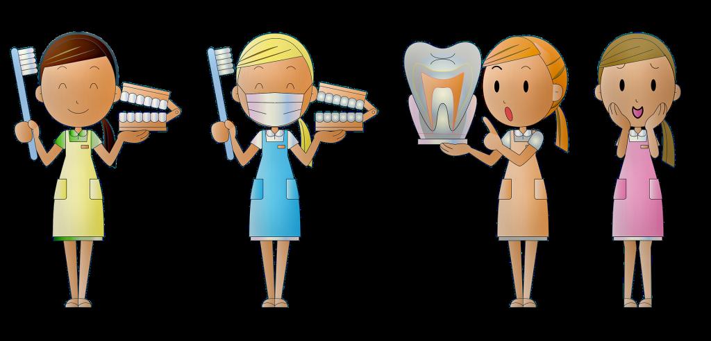 dental-4120071_1920