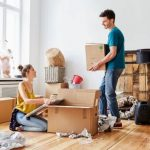 How To Search For The Best Moving Companies?
