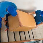 How Do You Find a Local Moving Company?