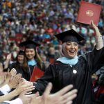 How USC's Online MBA Drives Student Success