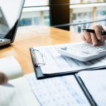 4 Things to Look for in a Dental Accountant