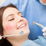 The Importance of Preventative Dentistry for Children