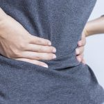 Why Back Pain Is So Common Among Adults