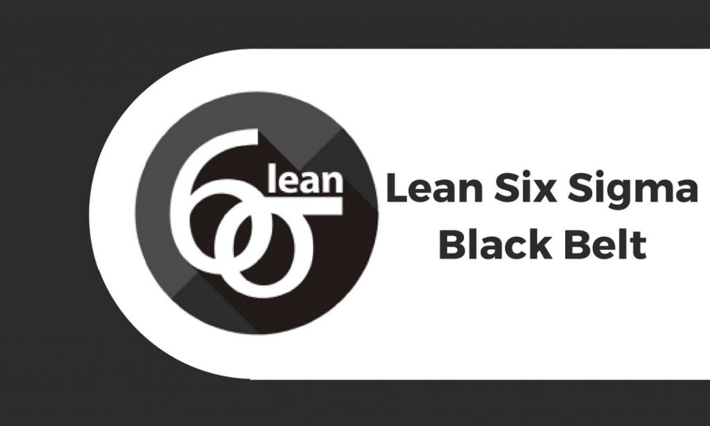 Lean-Six-Sigma-Black-Belt-Purdue-University