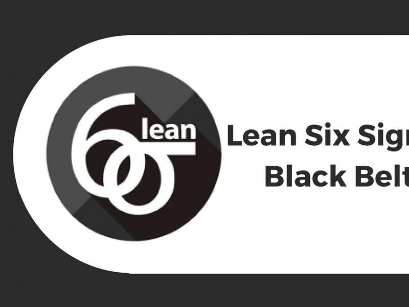 Lean-Six-Sigma-Black-Belt-Purdue-University