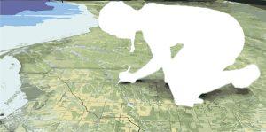 Modern Cartography - USC GIS Certification