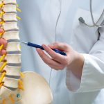 5 Tips for Keeping Your Spine Healthy