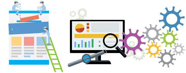 Everything You Need To Know About Website Maintenance