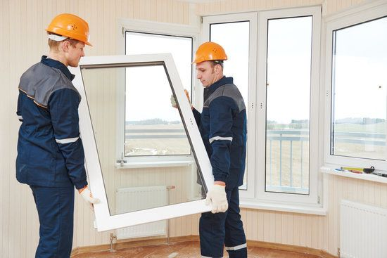 Best Window Replacement Buying Guide