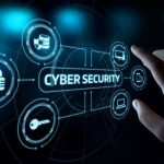 Offensive and Defensive Role in the Economy - Online Cybersecurity Masters Program
