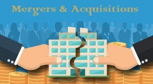 What is the Difference Between Mergers and Acquisitions?