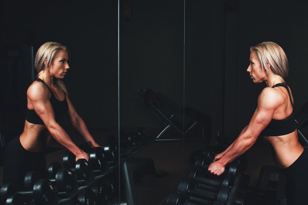 How to find the best crossfit gyms in Pittsburgh?