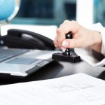 Why You Need Top-Notch Legal Translation Office In Dubai?