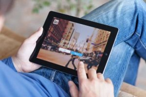 Complete Guide to LinkedIn Prospecting
