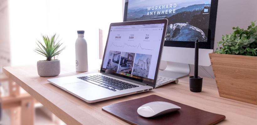 Shopify eCommerce Store Development Services