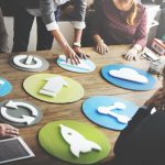 Features Of A Leading Digital Marketing Agency